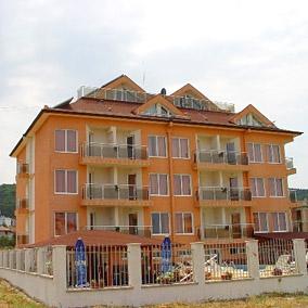 Хотел София