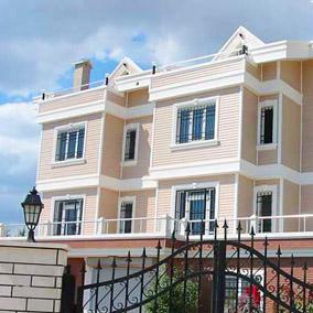 Хотел Лилия