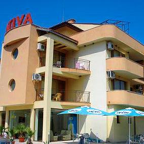 Хотел Атива