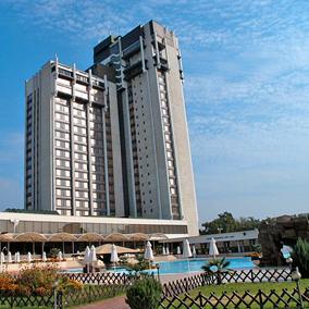 Park Hotel Sankt Peterburg Plovdiv Snimki Ceni Na Stai Karta
