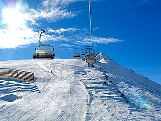 Bansko Is A Resort Town With A Deep Storyline Picturesquely Situated At The Foot Of The Pirin Mountains Just 56 Km From Blagoevgrad And 150 Km From Sofia